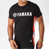 /achat-t-shirts/yamaha-tee-shirt-side-noir-blanc-rouge-156953.html