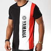 /achat-t-shirts/yamaha-tee-shirt-best-noir-blanc-rouge-156957.html