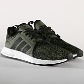 /achat-baskets-basses/adidas-baskets-x-plr-b37932-footwear-white-core-black-base-green-157002.html