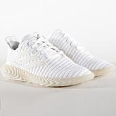 /achat-baskets-basses/adidas-baskets-sobakov-b41955-footwear-white-crystal-white-157134.html