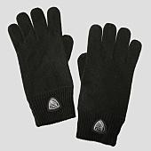 /achat-gants/ea7-gants-275808-8a303-noir-157148.html
