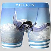 /achat-boxers/pullin-boxer-fashion-2-believe-bleu-clair-157081.html