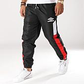 /achat-pantalons-joggings/umbro-pantalon-jogging-woven-688100-60-noir-157023.html