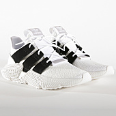 /achat-baskets-basses/adidas-baskets-prophere-d96727-footwear-white-core-black-sholim-157205.html