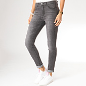 /achat-jeans/girls-only-jean-slim-femme-p063-gris-anthracite-157239.html