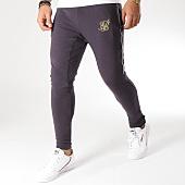 /achat-pantalons-joggings/siksilk-pantalon-jogging-zonal-13395-bleu-marine-157221.html