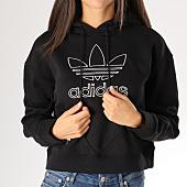 /achat-sweats-capuche/adidas-sweat-capuche-femme-crop-clrdo-dn8153-noir-157362.html