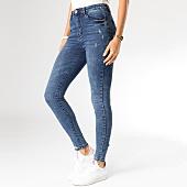 /achat-jeans/girls-only-jean-skinny-femme-g2061-bleu-denim-157262.html