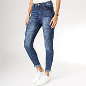 /achat-jeans/girls-only-jean-skinny-femme-g2062-bleu-brut-157263.html