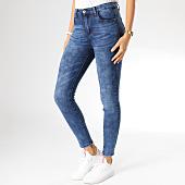 /achat-jeans/girls-only-jean-skinny-femme-g2064-bleu-brut-157264.html
