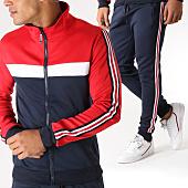 /achat-ensembles-survetement/mtx-ensemble-de-survetement-avec-bandes-t-2206-bleu-marine-blanc-rouge-157372.html