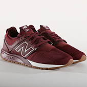 /achat-baskets-basses/new-balance-baskets-lifestyle-247-675971-60-burgundy-157266.html