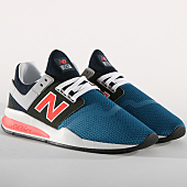 /achat-baskets-basses/new-balance-baskets-lifestyle-247-680821-60-nmu-blue-157275.html