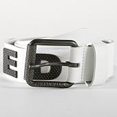 /achat-ceintures/redskins-ceinture-data-blanc-157371.html