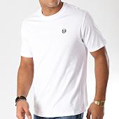 /achat-t-shirts/sergio-tacchini-tee-shirt-run-36405-blanc-157284.html