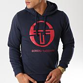 /achat-sweats-capuche/sergio-tacchini-sweat-capuche-zion-bleu-marine-rouge-157289.html