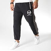 /achat-pantalons-joggings/sergio-tacchini-pantalon-jogging-avec-bandes-irbis-37664-noir-157297.html