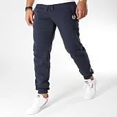 /achat-pantalons-joggings/sergio-tacchini-pantalon-jogging-zeno-37636-bleu-marine-157305.html