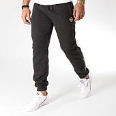 /achat-pantalons-joggings/sergio-tacchini-pantalon-jogging-zeno-37636-noir-157306.html