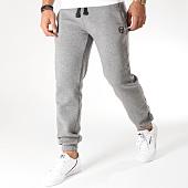 /achat-pantalons-joggings/sergio-tacchini-pantalon-jogging-zeno-37636-gris-chine-157311.html