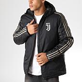 /achat-vestes/adidas-veste-outdoor-zippee-capuche-juventus-cw8736-noir-157464.html