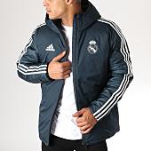 /achat-vestes/adidas-veste-outdoor-zippee-capuche-real-de-madrid-cw8662-bleu-marine-blanc-157465.html