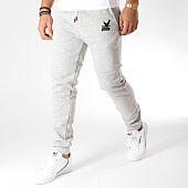 /achat-pantalons-joggings/classic-series-pantalon-jogging-montclean-gris-chine-157414.html