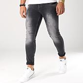/achat-jeans/classic-series-jean-skinny-1914-noir-157450.html