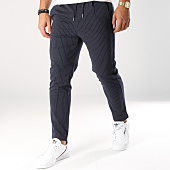 /achat-pantalons-carreaux/jack-and-jones-pantalon-a-rayures-vega-trash-bleu-marine-157433.html