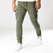/achat-jogger-pants/mtx-jogger-pant-kly805-vert-kaki-157400.html