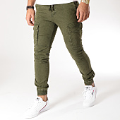 /achat-jogger-pants/mtx-jogger-pant-kly802-vert-kaki-157401.html