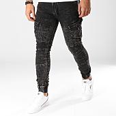 /achat-jogger-pants/mtx-jogger-pant-ke6599-noir-157411.html