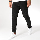 /achat-jogger-pants/mtx-pantalon-cargo-5261-noir-157441.html