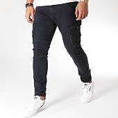 /achat-pantalons-cargo/mtx-pantalon-cargo-5261-bleu-marine-157446.html