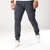 /achat-jogger-pants/mtx-jogger-pant-kly801-bleu-marine-157451.html