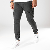 /achat-jogger-pants/mtx-jogger-pant-kly801-gris-anthracite-157453.html