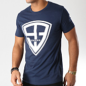 /achat-t-shirts/93-empire-tee-shirt-93-empire-bleu-marine-157709.html