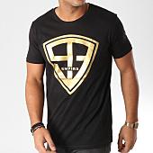 /achat-t-shirts/93-empire-tee-shirt-93-empire-noir-or-157715.html