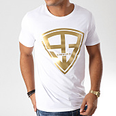 /achat-t-shirts/93-empire-tee-shirt-93-empire-blanc-or-157725.html