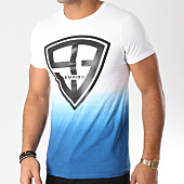 /achat-t-shirts/93-empire-tee-shirt-93-empire-degrade-blanc-bleu-157741.html