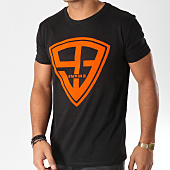 /achat-t-shirts/93-empire-tee-shirt-93-empire-noir-orange-157743.html
