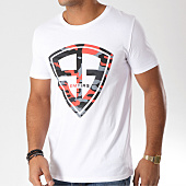 /achat-t-shirts/93-empire-tee-shirt-93-empire-camo-blanc-rouge-noir-157754.html