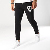 /achat-pantalons-joggings/93-empire-pantalon-jogging-93-empire-noir-157790.html