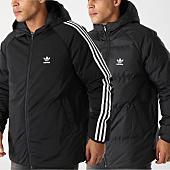 /achat-blousons/adidas-blouson-reversible-sst-down-dh50033-noir-157585.html