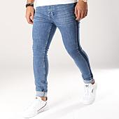 /achat-jeans/brave-soul-jean-skinny-ezra-bleu-denim-157624.html