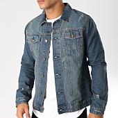 /achat-vestes-jean/brave-soul-veste-jean-rocky-bleu-denim-157632.html