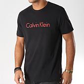 /achat-t-shirts/calvin-klein-tee-shirt-nm1129e-noir-157566.html