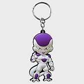 /achat-accessoires-de-mode/dragon-ball-z-porte-cles-freezer-blanc-157531.html