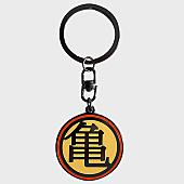 /achat-accessoires-de-mode/dragon-ball-z-porte-cles-kame-symbol-argente-157533.html