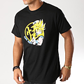 /achat-t-shirts/dragon-ball-z-tee-shirt-goku-super-saiyan-noir-157547.html
